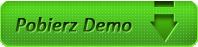 [Obrazek: demo_download.png]