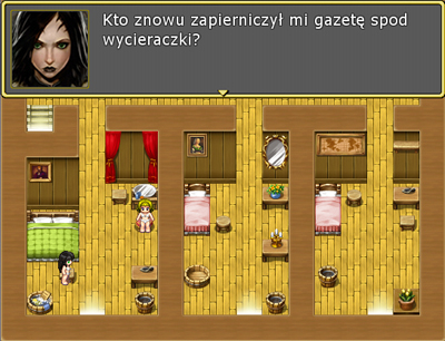 [Obrazek: screen1.jpg]