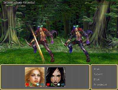 [Obrazek: screen2.jpg]
